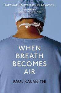 When Breath...