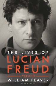 Lives of Lucian Freud