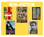 Non fiction BA 2