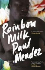 rainbow-milk