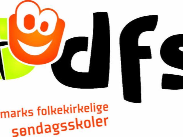 Danmarks Folkekirkelige Søndagsskoler (DFS)