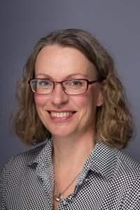 Kathrine Arenstorff , arbejdsmiljø Miljøhuset