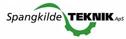 Spangkilde Teknik logo