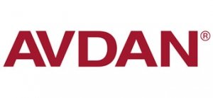 AVdan logo