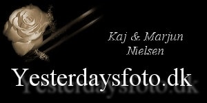 Links til kirkesider: Yesterdaysfoto link