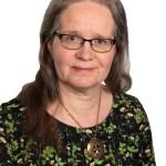 Anna-Riitta Pellikka