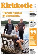 Kirkkotie-9-2019-kansi