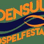 Joensuun Gospelfestareiden logo