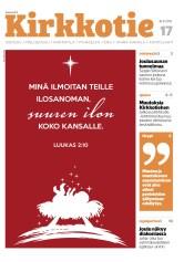 Kirkkotie-17-2019-kansi