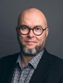 Mikko Juvonen