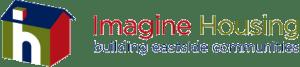 Imagine Housing Logo