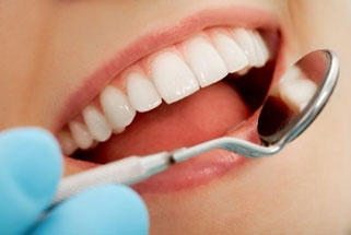 5 Tips on Keeping Your Gums Healthy