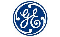 GE-Financial