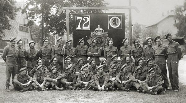 RASC-in-Trittau-1945-copy