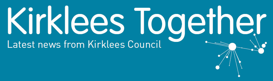 Kirklees Together