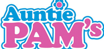auntie pam
