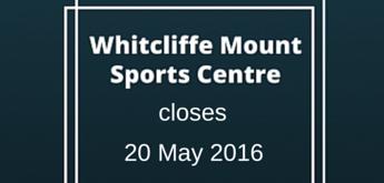 Whitcliffe Mount