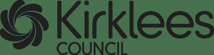 www.kirklees.gov.uk