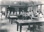 Cleckheaton Grammar School1909