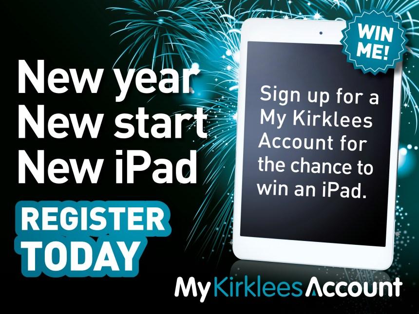 MKA New Year iPad comp Internet 640x480
