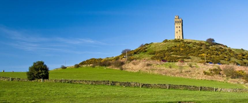 Fotolia_15830155_castle_hill_castlehill.jpg
