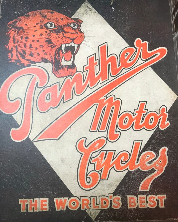 Panther Poster Tolson.jpg