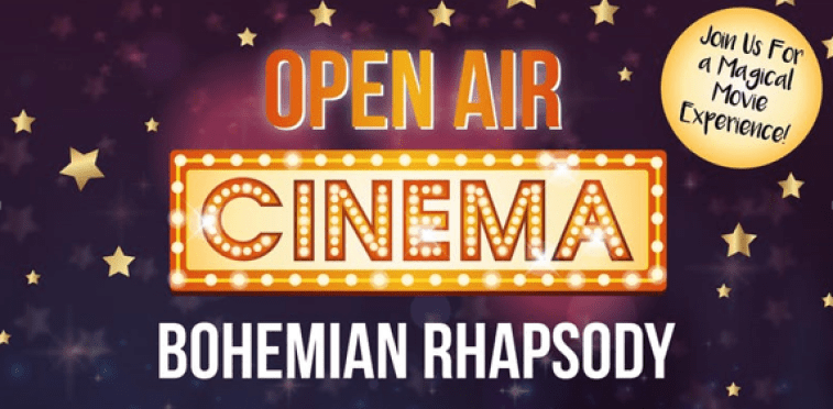 open air cinema image.PNG