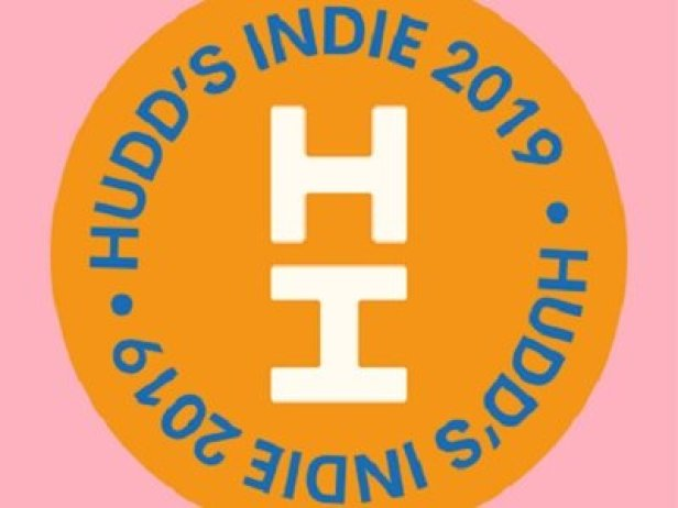 hudds-indie-festival-26-and-27-october-w