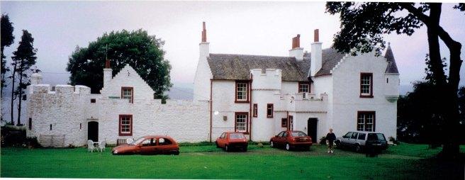 House-of-Keil
