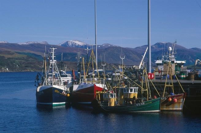 fishing-boats-ullapool_594911416.jpg