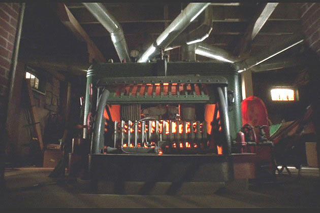 home-alone-furnace