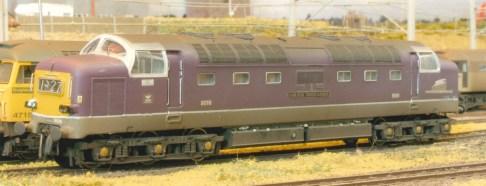 D9016