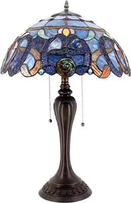 lamp parts hardware wholesale lamp