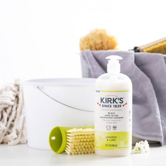 ceramic tile floor cleaner kirk s soap