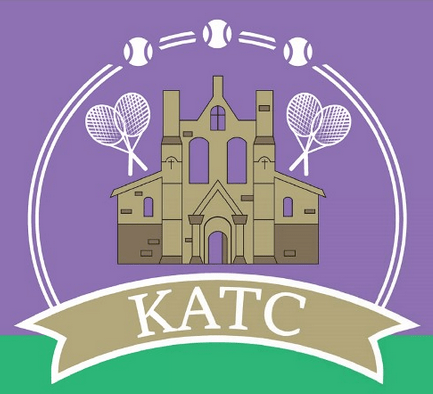 KATC Logo