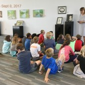 KAA_LutheranSchoolVisits_Regional2017_IMG_7743w
