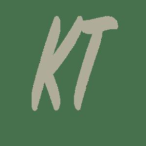 Kirk Taylor Logo