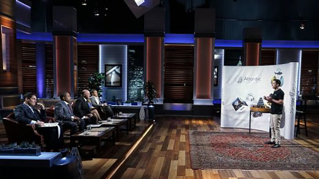 Atlantic Candy Company – Shark Tank Pitch – After Show Update