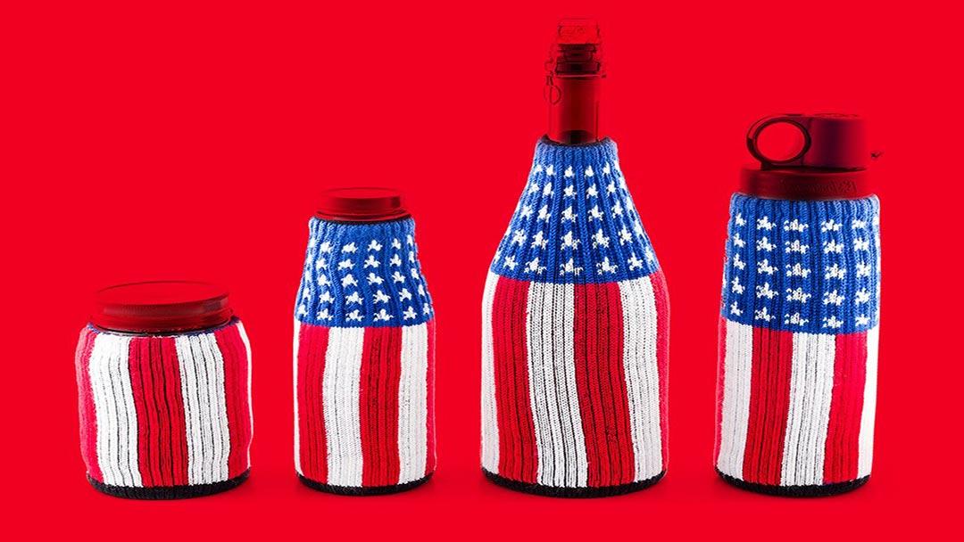 Freaker USA – Shark Tank was purely marketing strategy No Deal