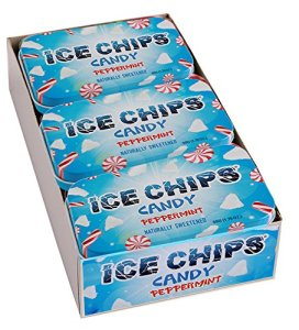 Buy Ice Chips Candy Here - Shark Tank
