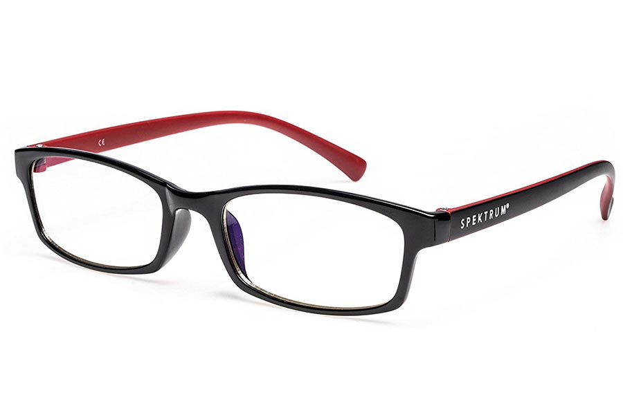Buying Reading Glasses? Here's what you need to know