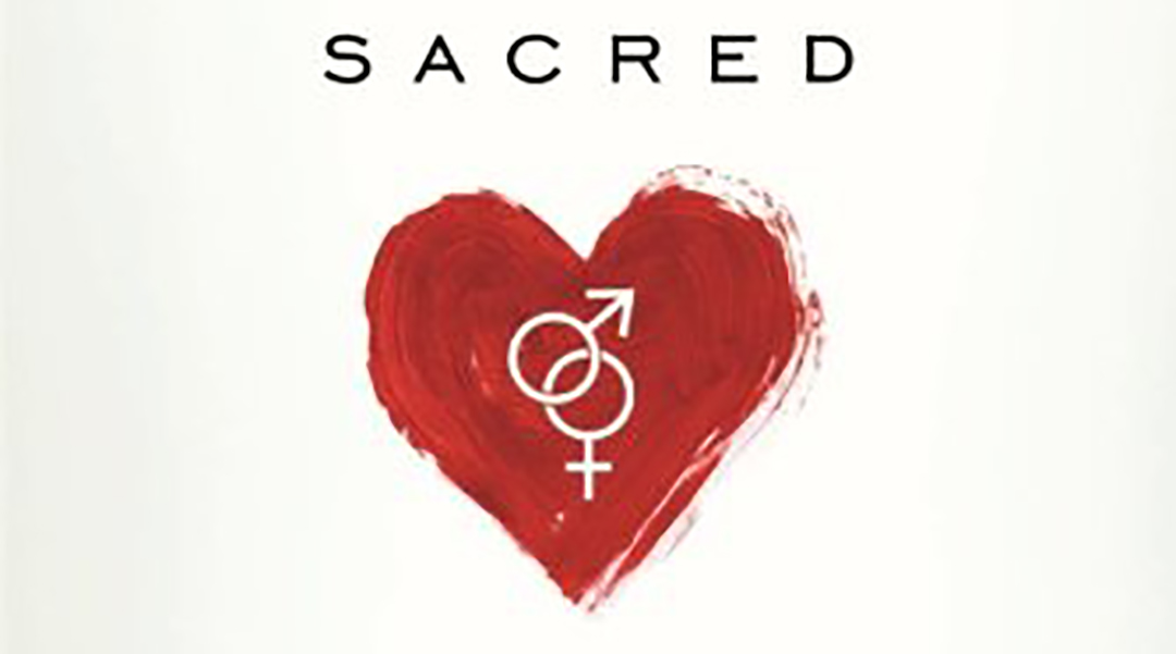 Thinking About Getting Married? The Sacred Search