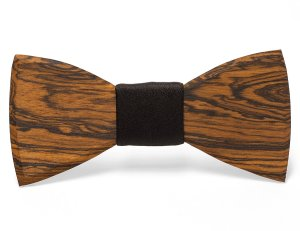 Two Guys Bow Ties - Shark Tank