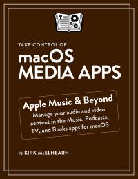 Tc media apps