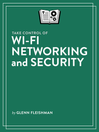 TCoWiFiNetworkingandSecurity 1 0 cover