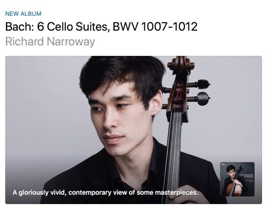 Classical05
