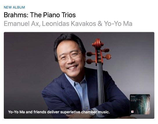 Classical06