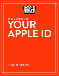 Tc appleid