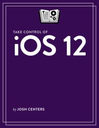 Tc ios12