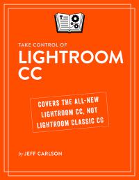 Tc lightroom cc